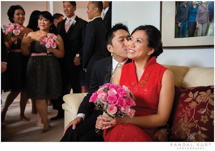 rosewood-hotel-georgia-wedding