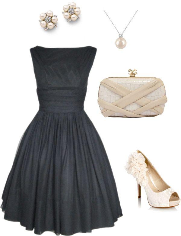 Aila Morris fashion