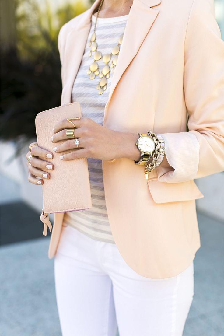 Aila Morris wedding planner style 2
