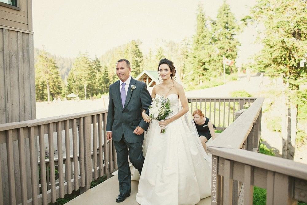 Alicia Keats Wedding Planner