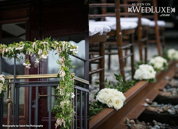 Alicia Keats Wedding planner Vancouver 13
