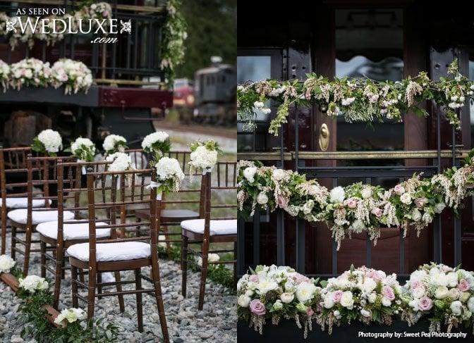 Alicia Keats Wedding planner Vancouver 14