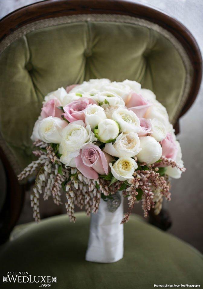 Alicia Keats Wedding planner Vancouver 15
