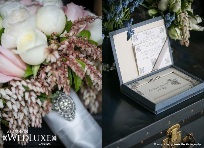 Alicia Keats Wedding planner Vancouver 16