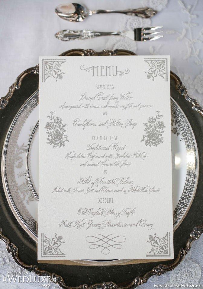 Alicia Keats Wedding planner Vancouver 2