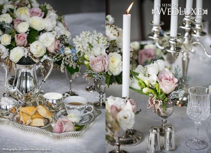 Alicia Keats Wedding planner Vancouver 3
