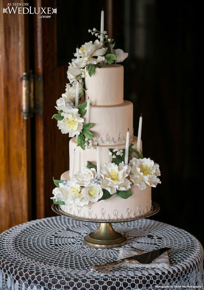 Alicia Keats Wedding planner Vancouver 4