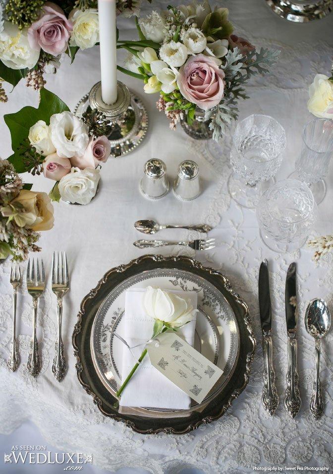 Alicia Keats wedding planner vancouver