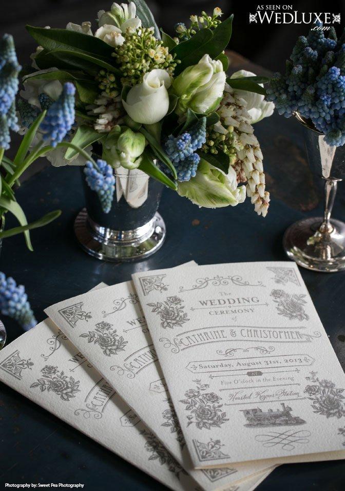 Alicia Keats Wedding planner Vancouver 5