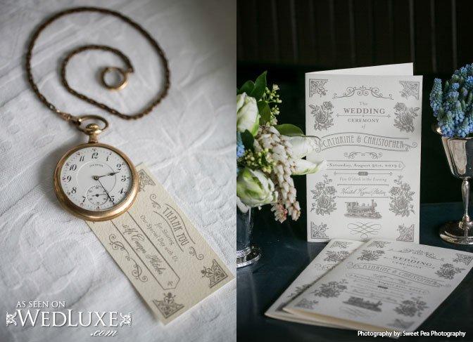 Alicia Keats Wedding planner Vancouver 6