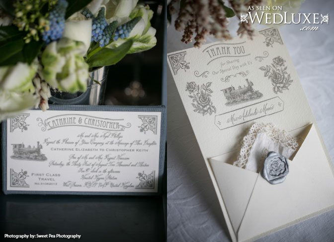 Alicia Keats Wedding planner Vancouver 7