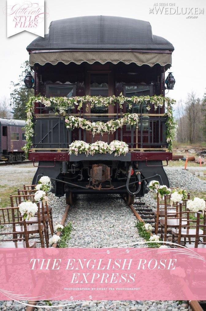 Alicia Keats Wedding planner Vancouver12