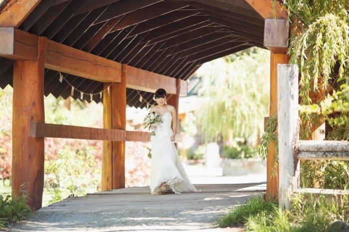Alicia Keats Weddings 1