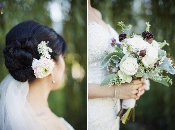 Alicia Keats Weddings 2