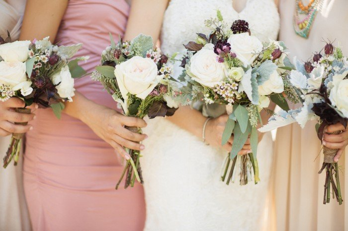 Alicia Keats Weddings 5