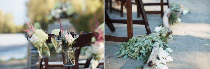 Alicia Keats Weddings 7