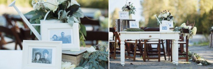 Alicia Keats Weddings 8