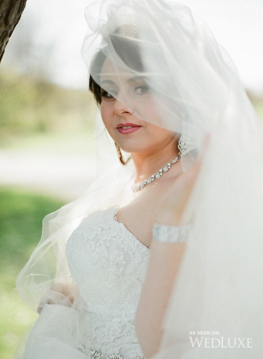 Alicia Keats Weddings + Events 1