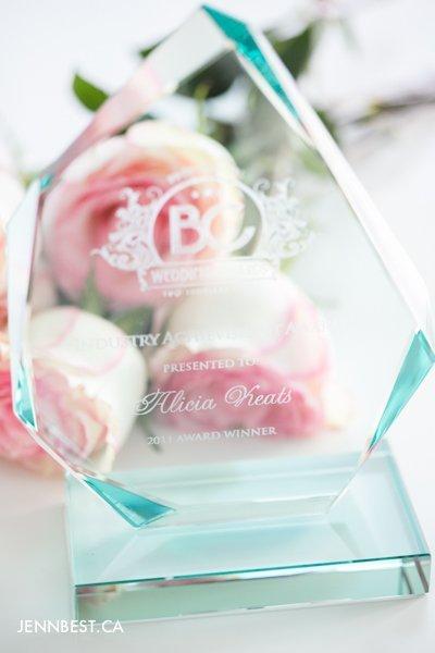Alicia Keats Weddings + Events 10
