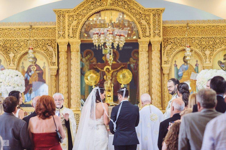 Alicia Keats Weddings + Events 16