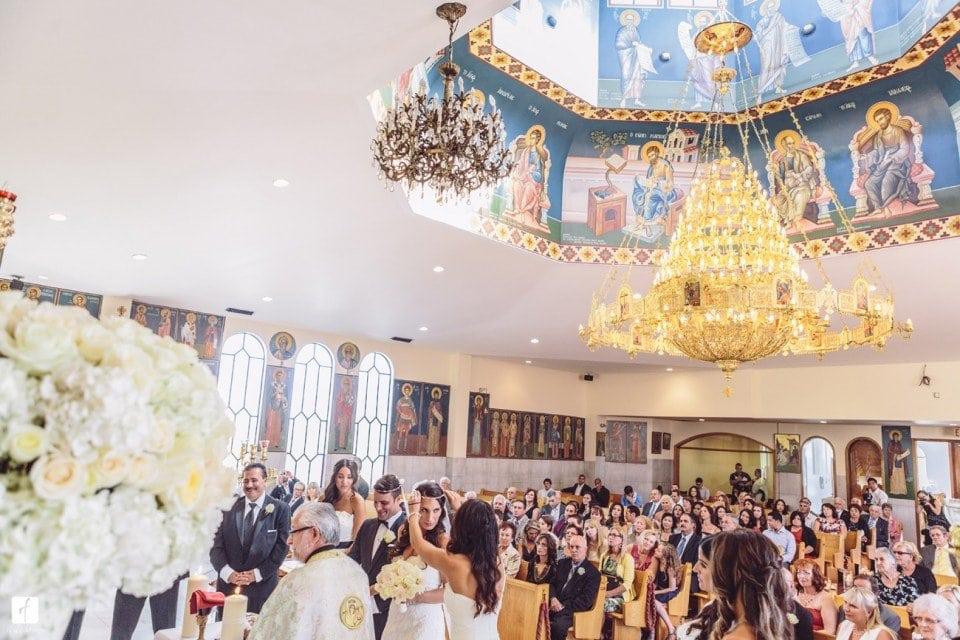 Alicia Keats Weddings + Events 17