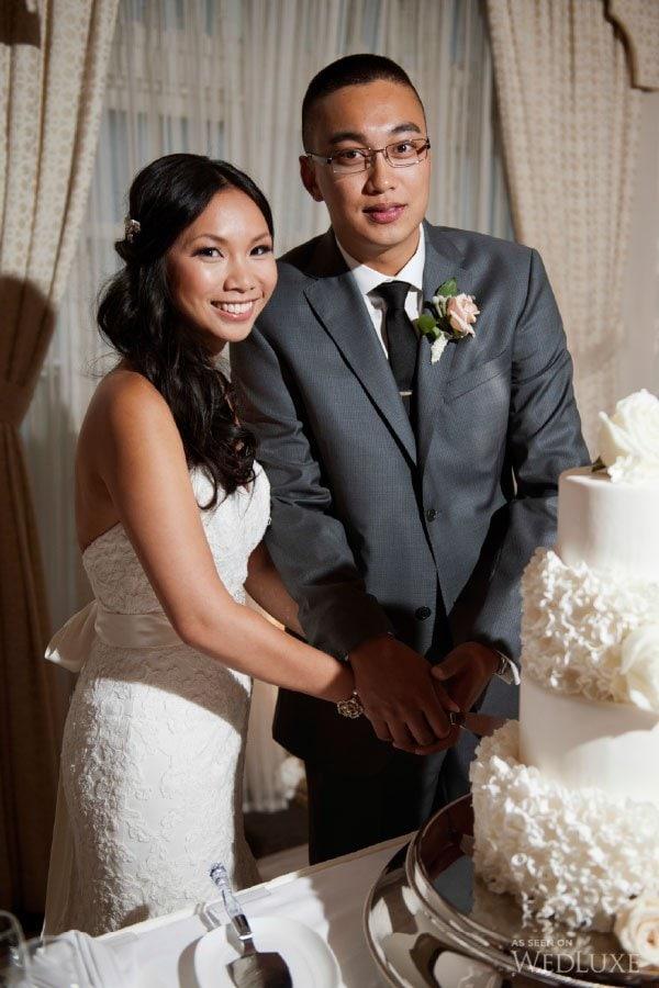 Alicia Keats Weddings + Events