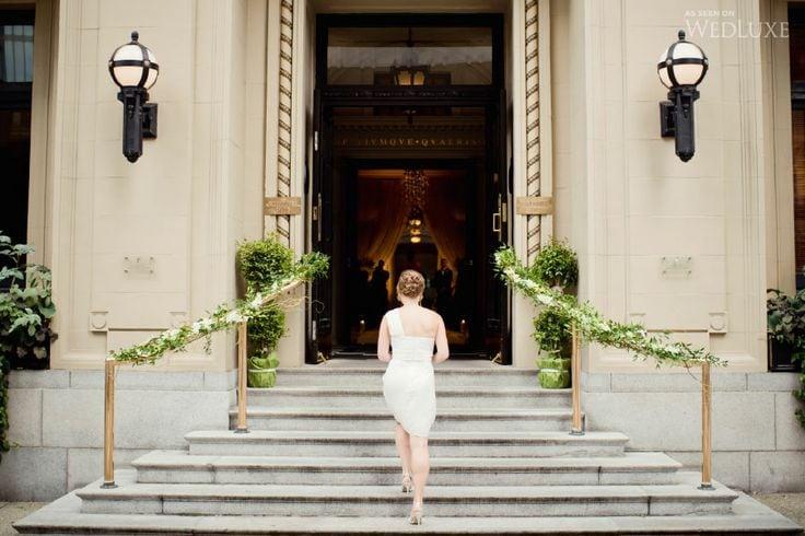 Alicia Keats Weddings + Events 3