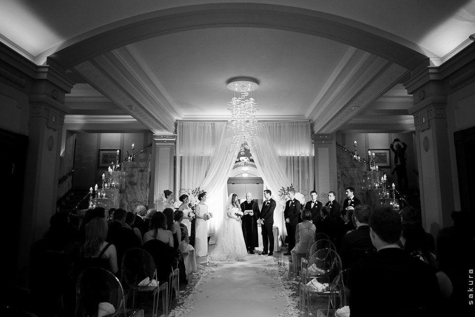 Alicia Keats Weddings + Events 3-ceremony-066