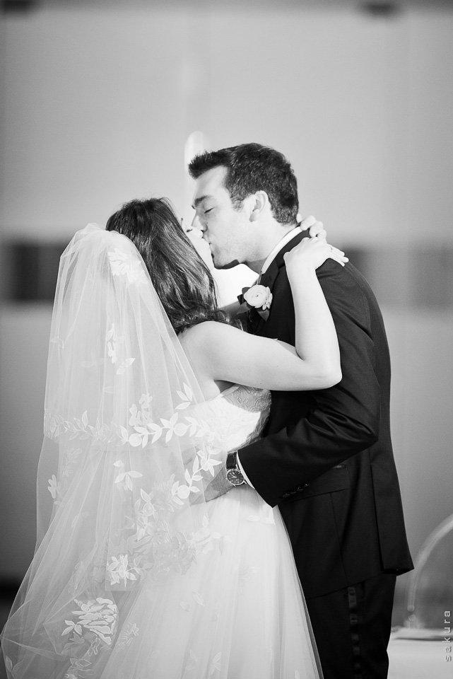 Alicia Keats Weddings + Events 3-ceremony-108