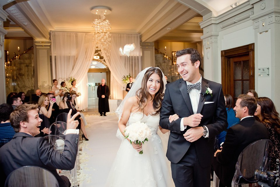 Alicia Keats Weddings + Events 3-ceremony-138