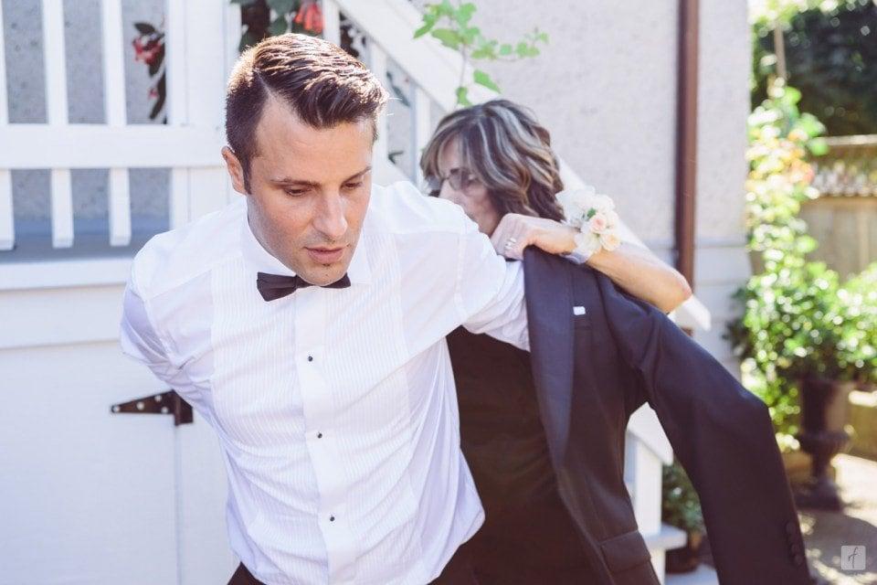 Alicia Keats Weddings + Events 4
