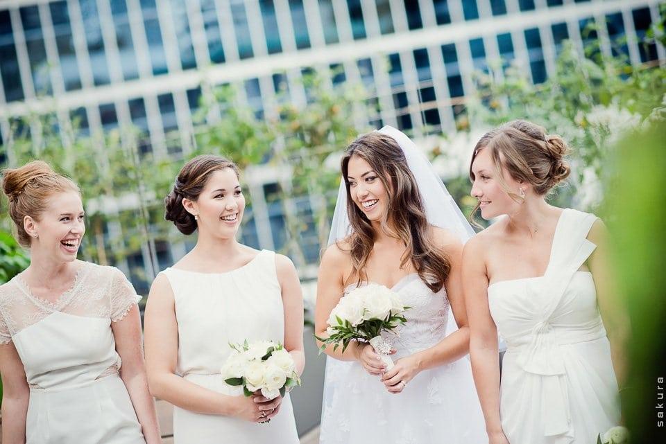 Alicia Keats Weddings + Events 4-family-photos-004