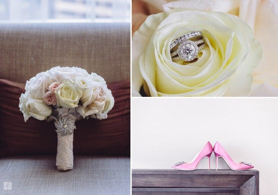 Alicia Keats Weddings + Events 6