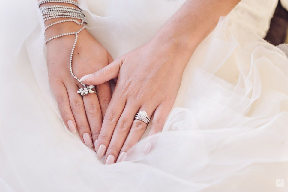 Alicia Keats Weddings + Events 9