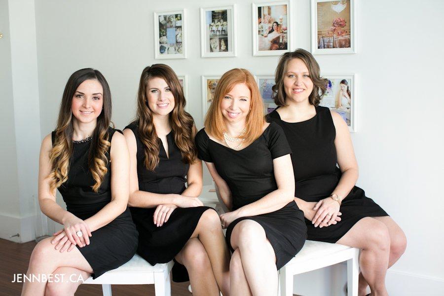 Alicia Keats Weddings + Events wedding planners Vancouver