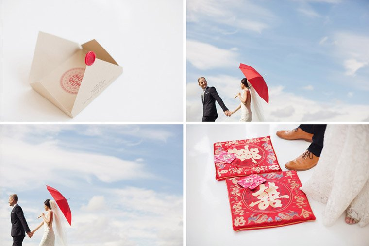 Asian weddinglucida01