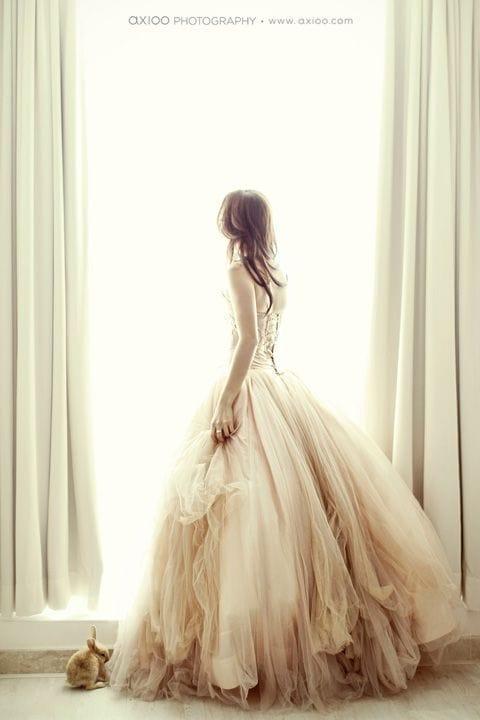 Aurora Buchanan Wedding Planner 6