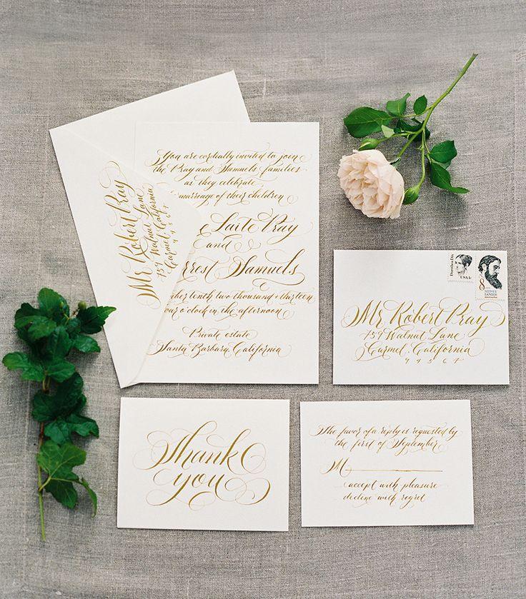 Aurora Buchanan Wedding planner 9