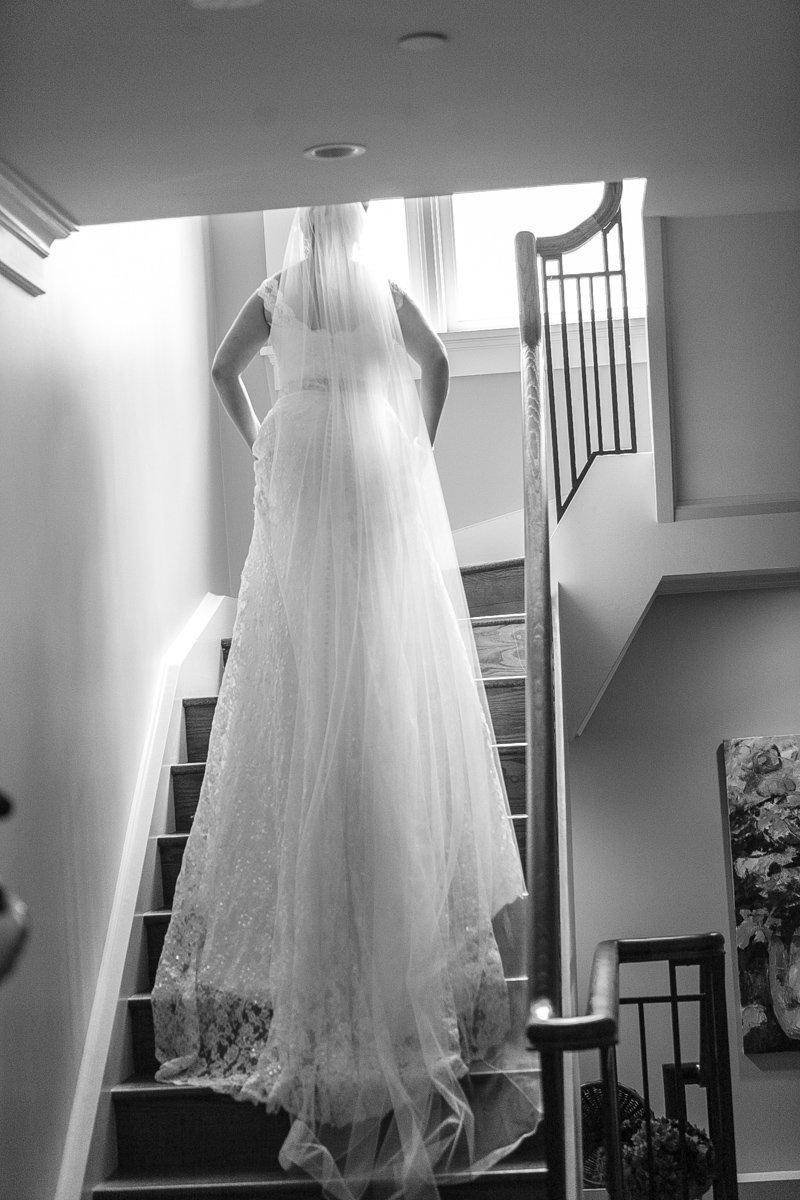 Bisou Bridal