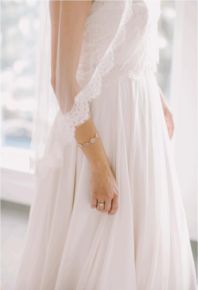 Bridal accessories vancouver