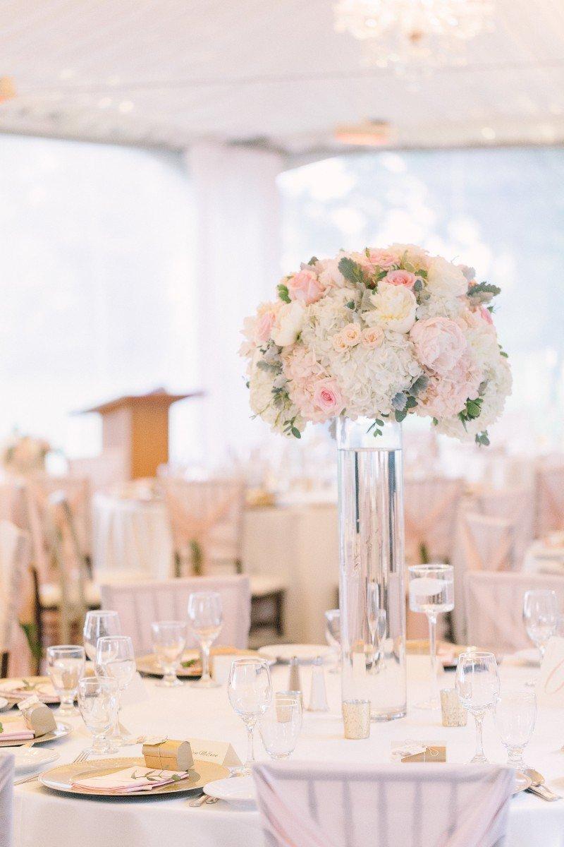 brock-house-wedding