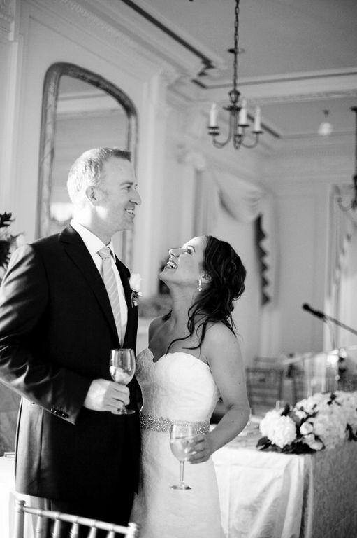 Cecil Green wedding August