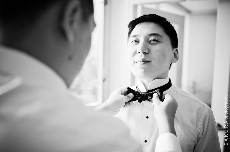 Chinese wedding planner Vancouver 12