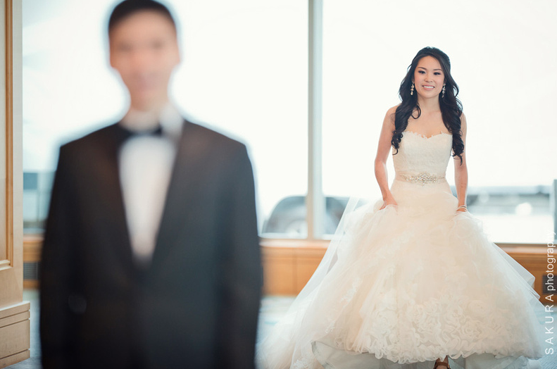 Chinese wedding planner Vancouver 14