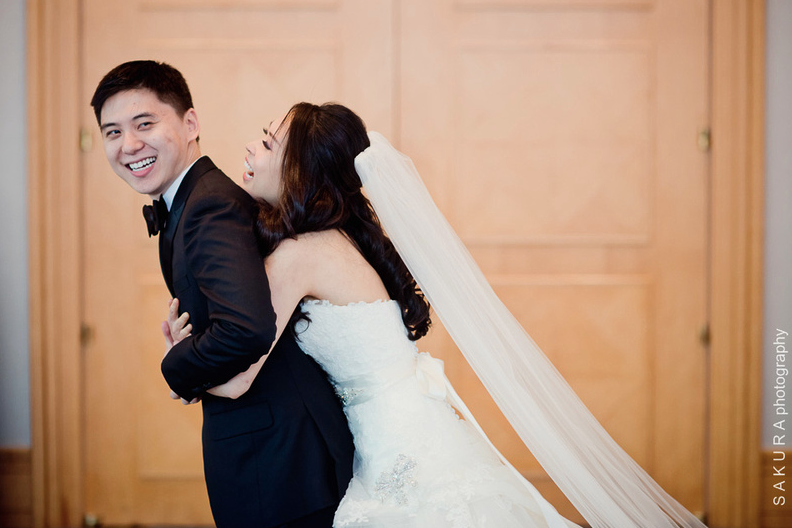 Chinese wedding planner Vancouver 16
