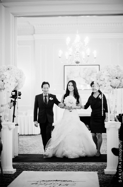 Chinese wedding planner Vancouver 22