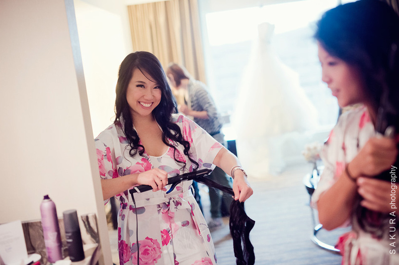 Chinese wedding planner Vancouver 3