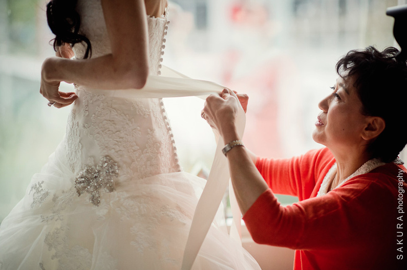 Chinese wedding planner Vancouver 5
