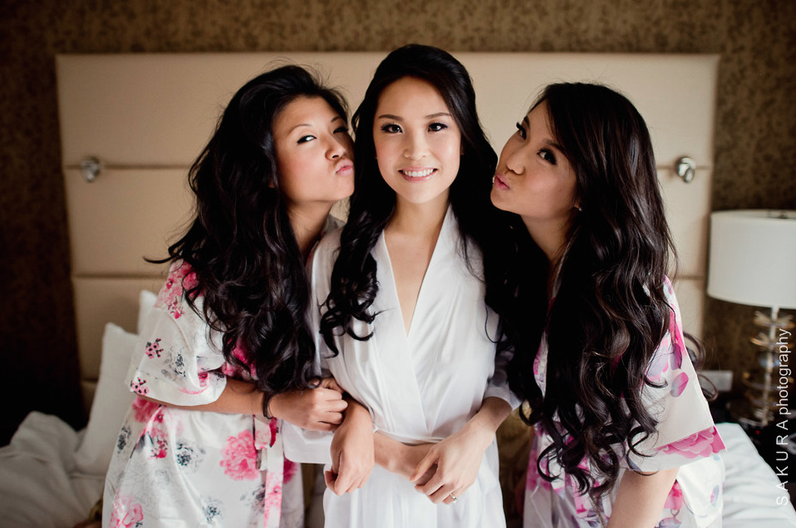 Chinese wedding planner Vancouver 9