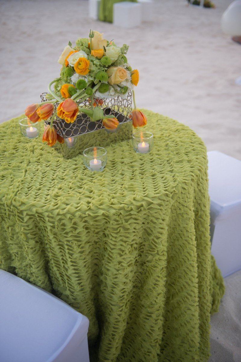 ENGAGE14_CAYMAN_CARLA_TEN_EYCK_WELCOME_PARTY_DETAILS_-1